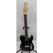 Michael Kelly 1955 Solid Body Electric Guitar