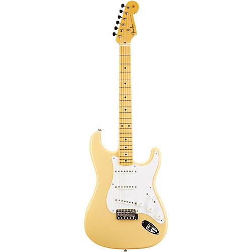 Fender Custom Shop 1955 Stratocaster NOS Electric Guitar