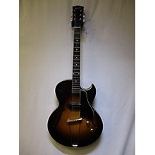 Gibson 1956 ES-225 Hollow Body Electric Guitar