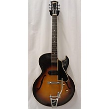 Gibson 1956 ES225T Hollow Body Electric Guitar