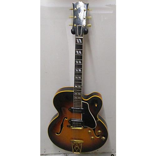 Gibson 1956 Es350 Hollow Body Electric Guitar