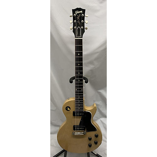 Gibson 1956 Les Paul Special Solid Body Electric Guitar