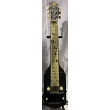 National 1956 PEARLOID Lap Steel