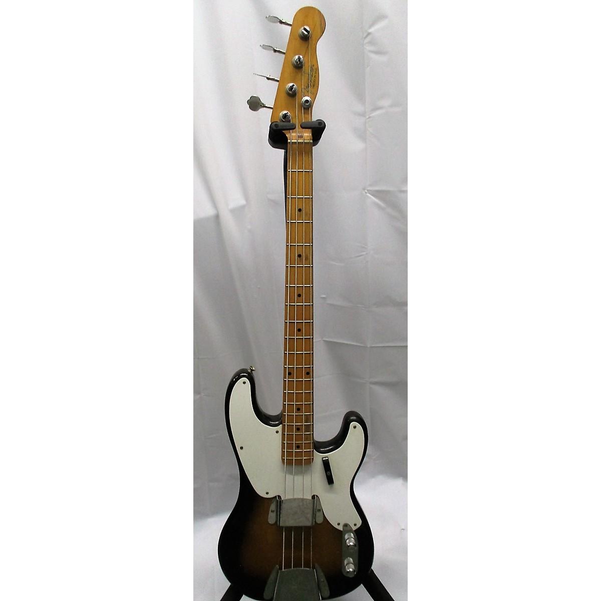 Fender 1956 Precision Bass Electric Bass Guitar