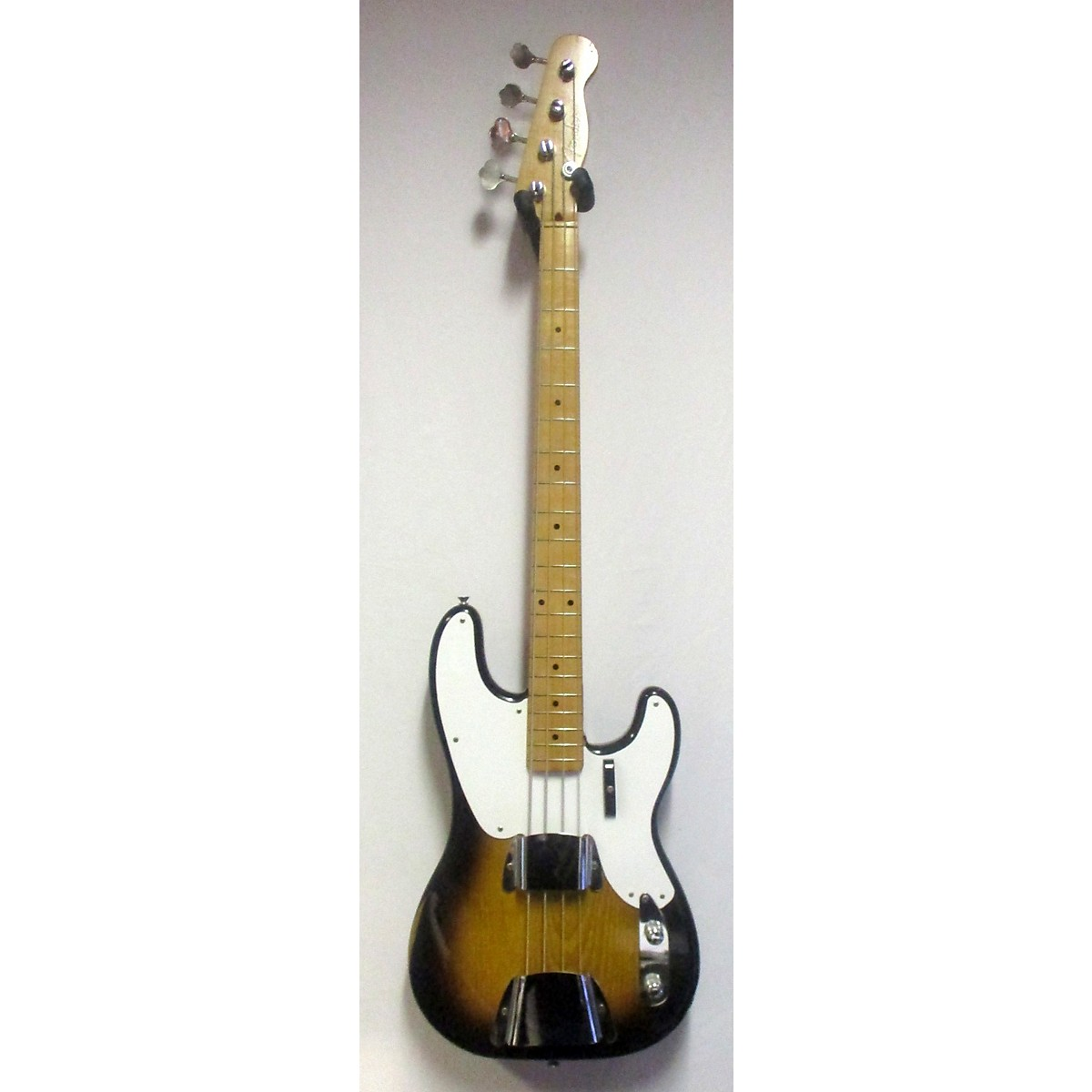 Fender 1956 Precison Bass Electric Bass Guitar