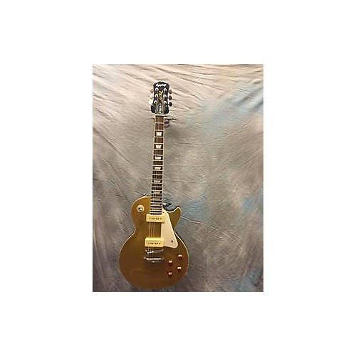 Epiphone 1956 Reissue Les Paul Solid Body Electric Guitar