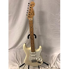 Fender 1956 Reissue Stratocaster Solid Body Electric Guitar
