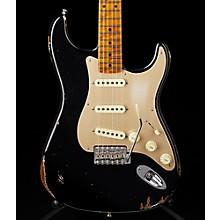 Fender Custom Shop 1956 Relic Roasted Stratocaster  - Custom Built - Namm Limited Edition