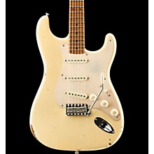 Fender Custom Shop 1956 Relic Roasted Stratocaster  - Custom Built - Namm Limited Edition