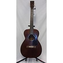 Martin 1957 0-17 Acoustic Guitar