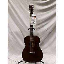Martin 1957 00-17 Acoustic Guitar