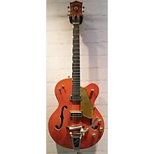 Gretsch Guitars 1957 6120 Chet Atkins Hollow Body Electric Guitar