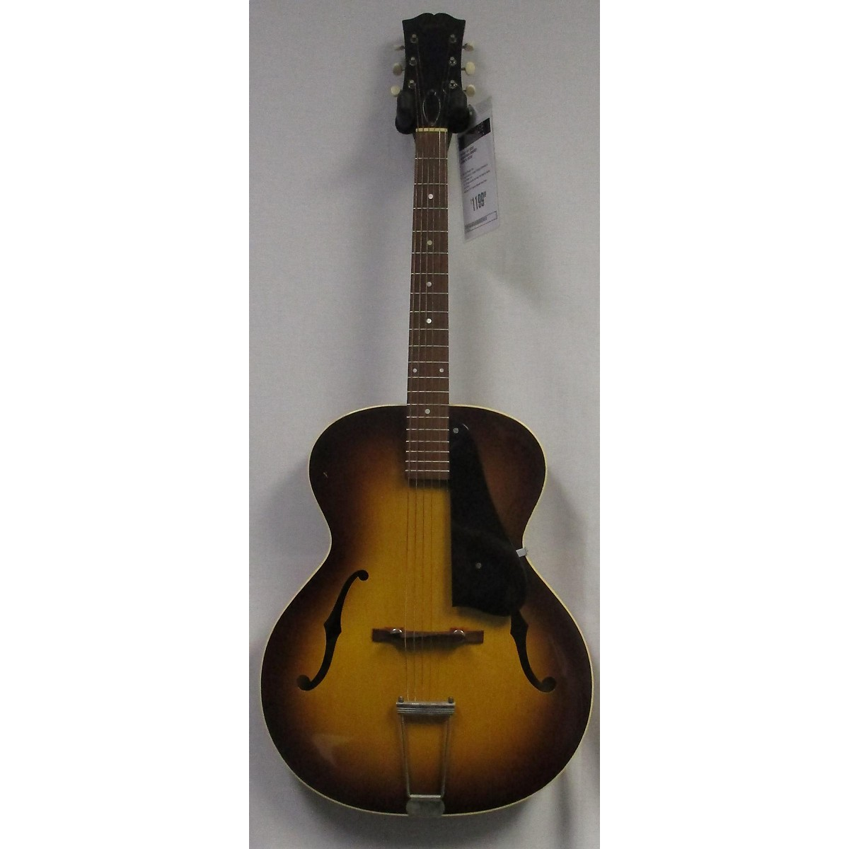 Guild 1957 A50 Granada Acoustic Guitar