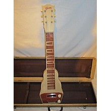 Gibson 1957 BR-9 Lap Steel Electric Guitar