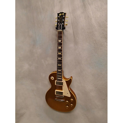 Gibson 1957 CUSTOM SHOP HISTORIC COLLECTION REISSUE Solid Body Electric Guitar