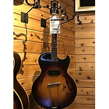 Gibson 1957 ES-225T Hollow Body Electric Guitar