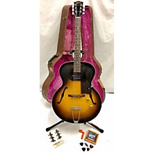 Gibson 1957 ES125 Hollow Body Electric Guitar