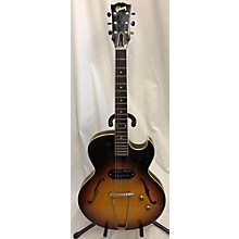 Gibson 1957 ES225T Hollow Body Electric Guitar