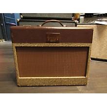 Gibson 1957 GA20T Tube Guitar Combo Amp