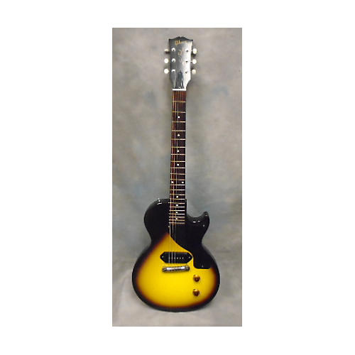 Gibson 1957 Historic Les Paul Jr Solid Body Electric Guitar