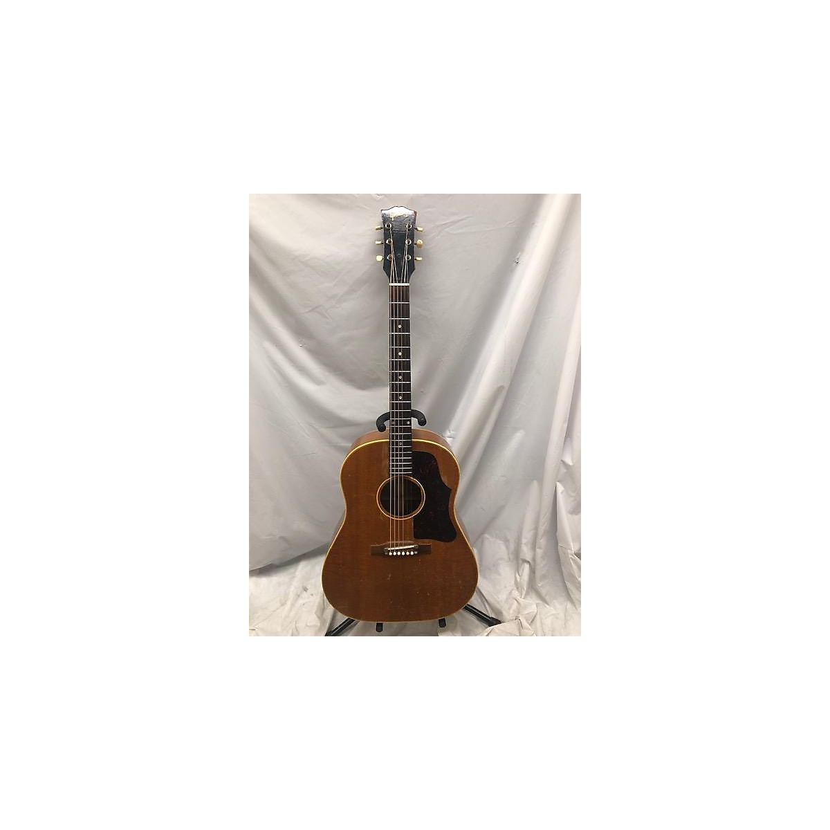 Gibson 1957 J50 Acoustic Guitar