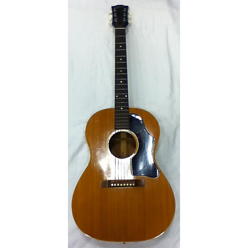 Gibson 1957 LG-3 Acoustic Guitar