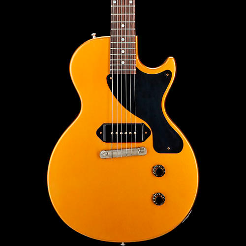 Gibson Custom 1957 Les Paul Jr SC VOS Electric Guitar
