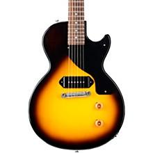 1957 Les Paul Junior Single Cut Reissue VOS Electric Guitar Vintage Sunburst