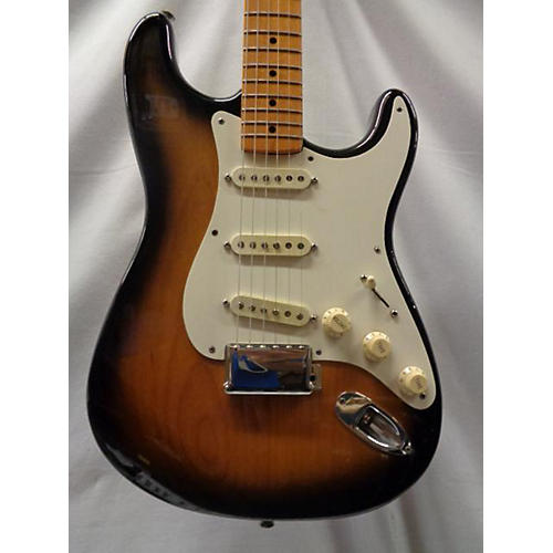 Fender 1957 Reissue Strat Solid Body Electric Guitar