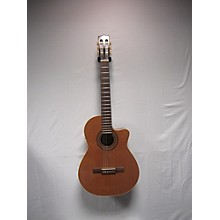 Gibson 1958 C1 Classic Classical Acoustic Guitar