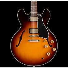 Gibson 1958 ES-335 Semi-Hollow Electric Guitar