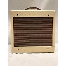 Gibson 1958 GA-5 Tube Guitar Combo Amp