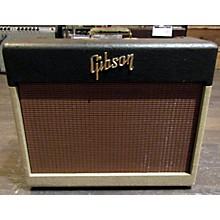 Gibson 1958 GA20 Tube Guitar Combo Amp