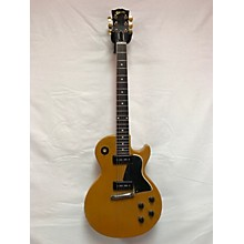Gibson 1958 LES PAUL SPECIAL Solid Body Electric Guitar