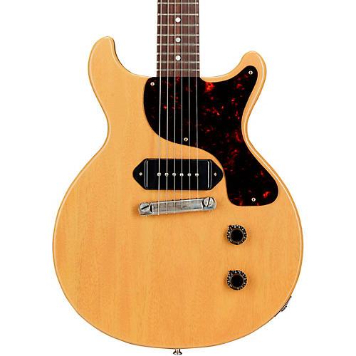 Gibson Custom 1958 Les Paul Junior Double Cut Reissue VOS Electric Guitar