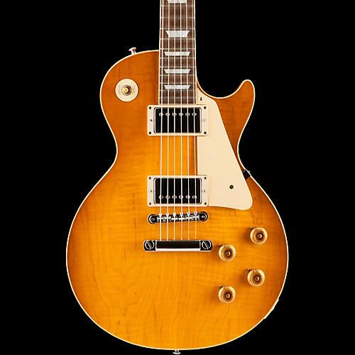 Gibson Custom 1958 Les Paul Standard Electric Guitar