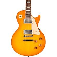 1958 Les Paul Standard Reissue VOS Electric Guitar Lemon Burst
