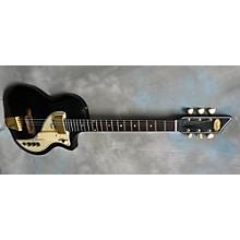 Supro 1958 Rhythm Tone Solid Body Electric Guitar