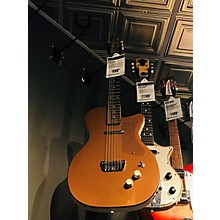 Silvertone 1959 1300 Solid Body Electric Guitar