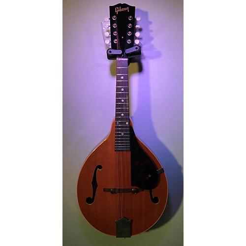 Gibson 1959 A-40 Mandolin