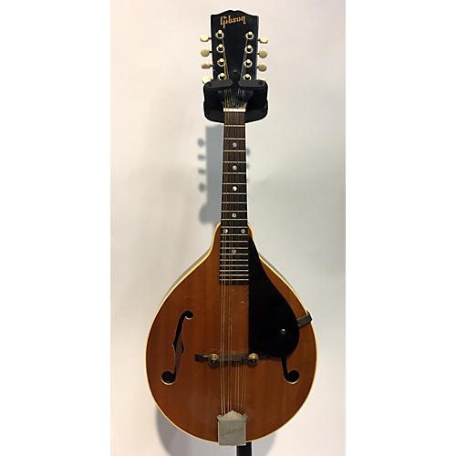 Gibson 1959 A40 Mandolin
