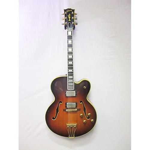Gibson 1959 Byrdland Hollow Body Electric Guitar