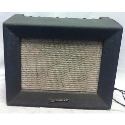 Danelectro 1959 Centurion 273 Tube Guitar Combo Amp