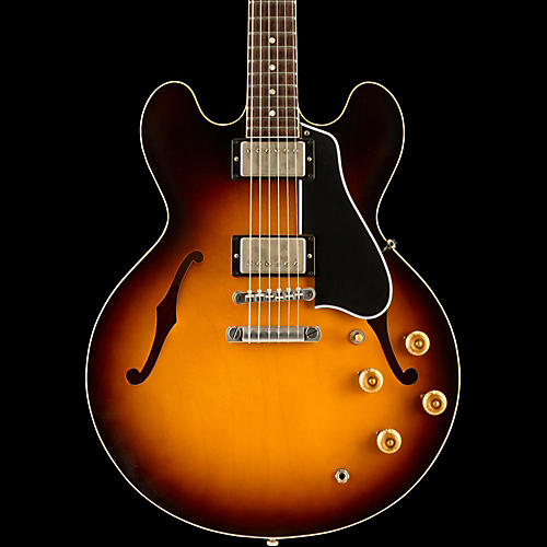 Gibson 1959 ES-335 VOS Semi-Hollow Electric Guitar