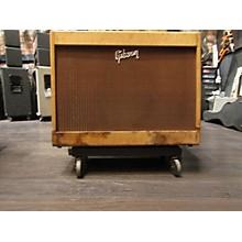 Gibson 1959 GA83S Stereo-Vib Tube Guitar Combo Amp