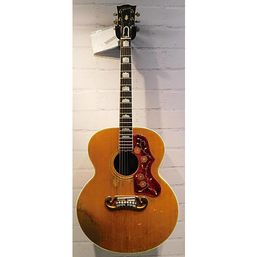 Gibson 1959 J200 Acoustic Guitar