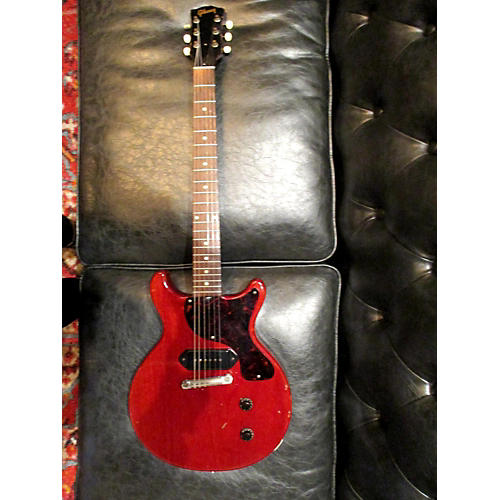Gibson 1959 LES PAUL JUNIOR Solid Body Electric Guitar