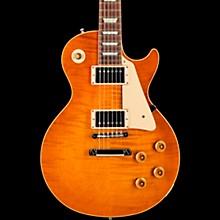 1959 Les Paul Standard Historic Collection Electric Guitar Dirty Lemon Fade