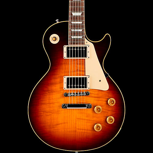 Gibson Custom 1959 Les Paul Standard Historic Collection Electric Guitar