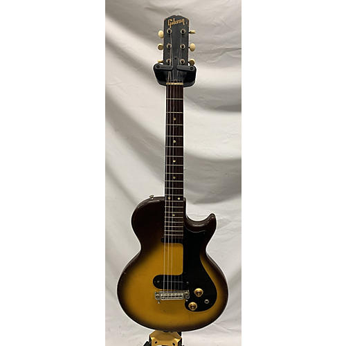Gibson 1959 Melody Maker Solid Body Electric Guitar